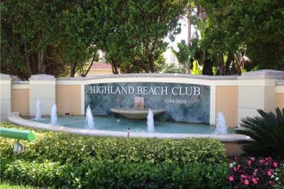 3594 S Ocean Boulevard #506