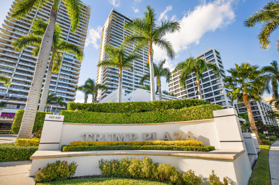 525 S Flagler Drive #29a