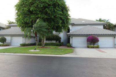 11642 Briarwood Circle #2