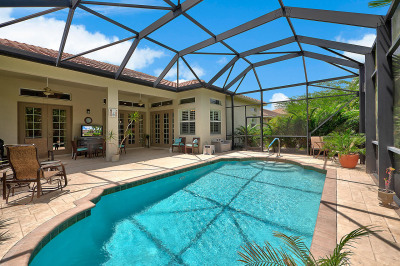 11214 SW Apple Blossom Trail
