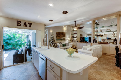 6403 Geminata Oak Court