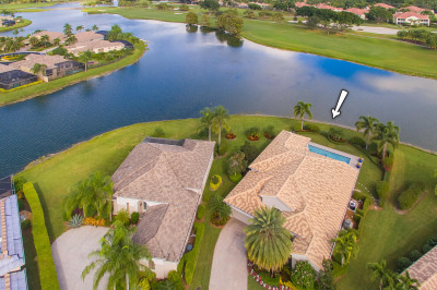 10200 Blue Heron Cove