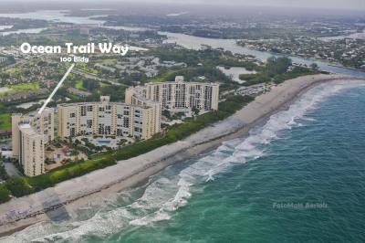 100 Ocean Trail Way #204