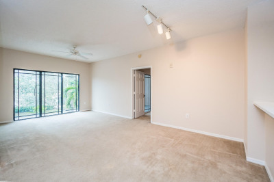 2803 E Sarento Place #Unit 106