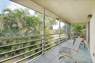 1100 E Indiantown Road #206