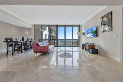 701 S Olive Avenue #1807