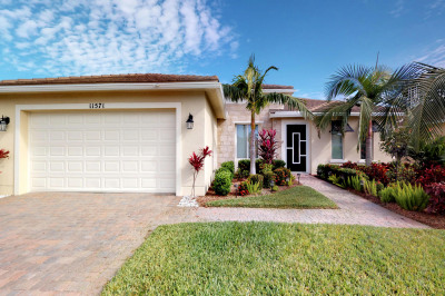 11571 SW Apple Blossom Trail