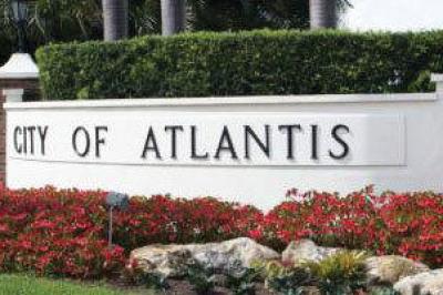 169 Atlantis Boulevard #204