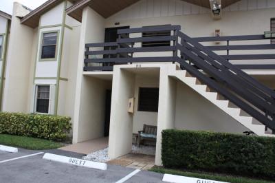 1811 SW Palm City Road #301