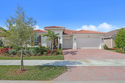 9973 SW Coral Tree Circle