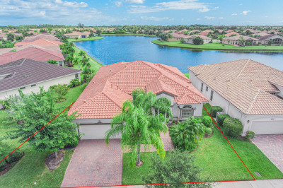 11611 SW Apple Blossom Trail