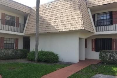 4723 Oak Terrace Drive