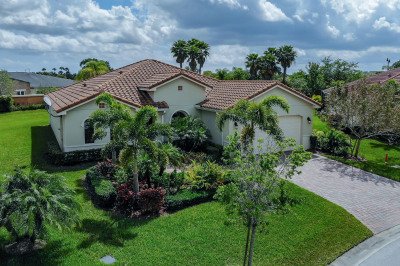 11270 SW Apple Blossom Trail