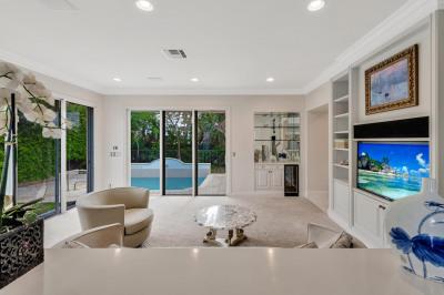 216 Bahama Lane