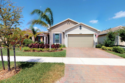 10276 SW Indian Lilac Trail