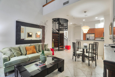 801 S Olive Avenue #229