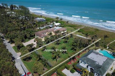 51 N Beach Road