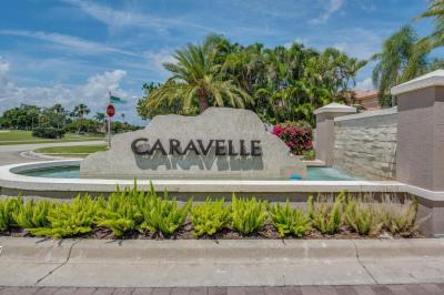 22636 Caravelle Circle