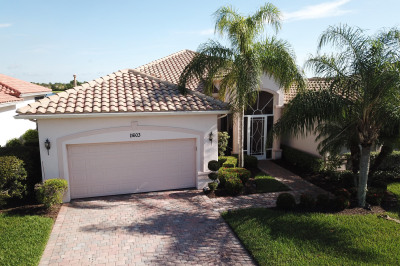 11603 SW Apple Blossom Trail