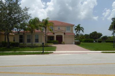 230 Palm Beach Plantation