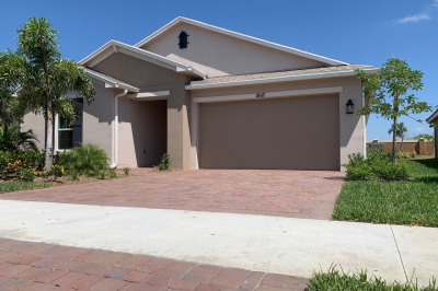 10117 SW Coral Tree Circle
