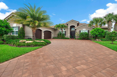 11103 Rockledge View Drive
