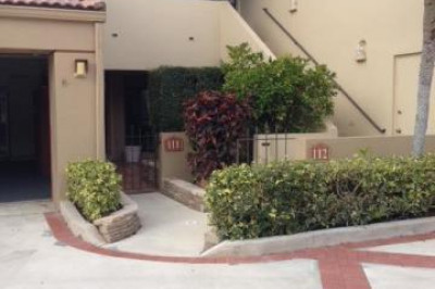 111 Waterview Drive #1110