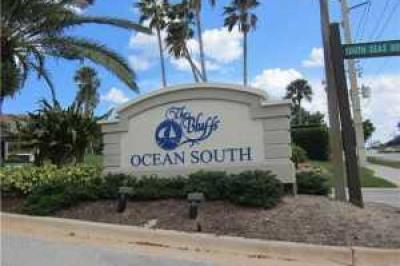 701 South Seas Drive #304