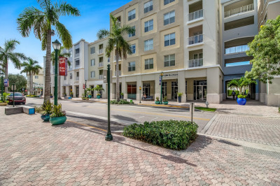 1200 Town Center Drive #426