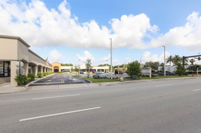 201 S Federal Highway E #221