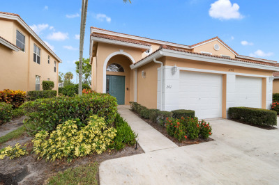 12498 Crystal Pointe Drive #201