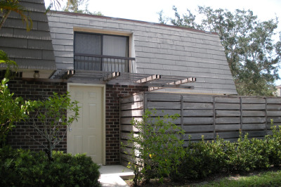 204 2nd Terrace