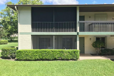 6426 Chasewood #A