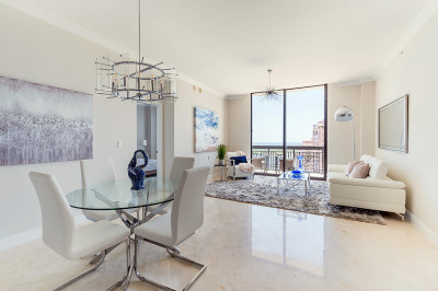 701 S Olive Avenue #1518