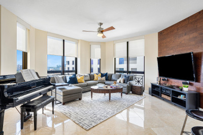 701 S Olive Avenue #1028
