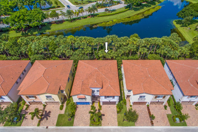 2115 Foxtail View Court
