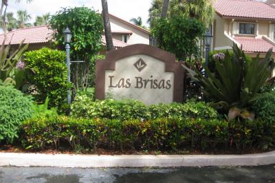 22075 Las Brisas Circle #305