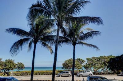 221 Ocean Grande Boulevard #5