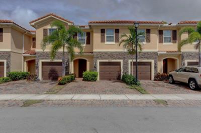 5053 Ellery Terrace