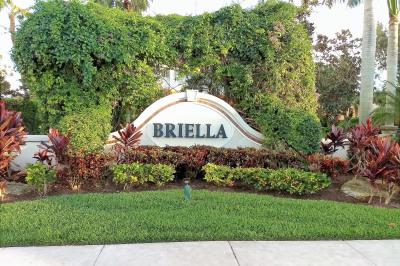 7202 Briella Drive