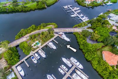 3238 Casseekey Island Road #Dock 30