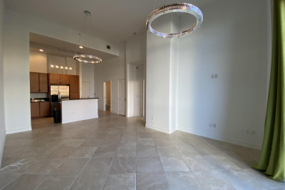 701 S Olive Avenue #216