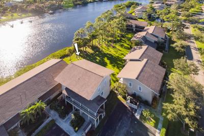 9230 SE Riverfront Terrace #F