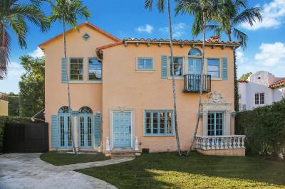 218 Everglade Avenue