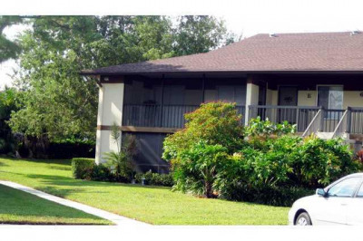 6524 Chasewood Drive #33 E