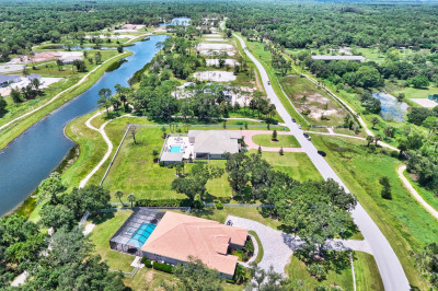 10136 Calabrese Trail #15