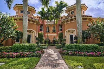 11524 Villa Vasari Drive