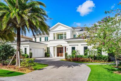 2249 W Maya Palm Drive