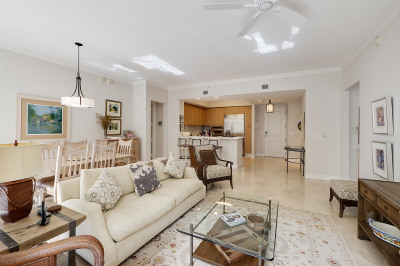 701 S Olive Avenue #1904