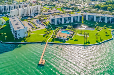 300 Intracoastal Place #508
